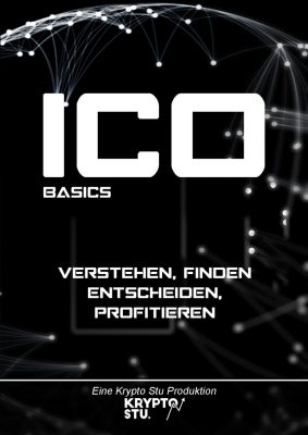 ICO_poster_01