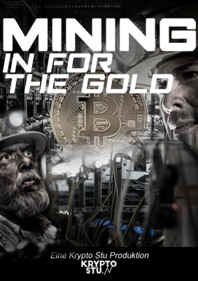 mining_poster_01
